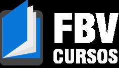[Logo FBV Cursos]